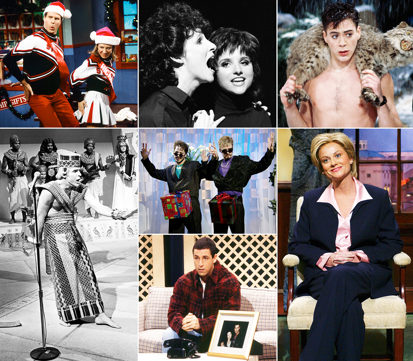 World pictures of the days of our lives cast members past and present