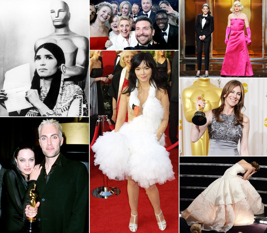 1424208377_unforgettable-oscars-moments-zoom
