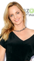 Mena Suvari Archives - Page 2 of 3 Archive ...