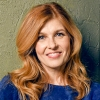 1425324808connie-britton-206