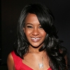 1425327693bobbi-kristina-brown-206