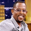 1425332333martin-lawrence-206