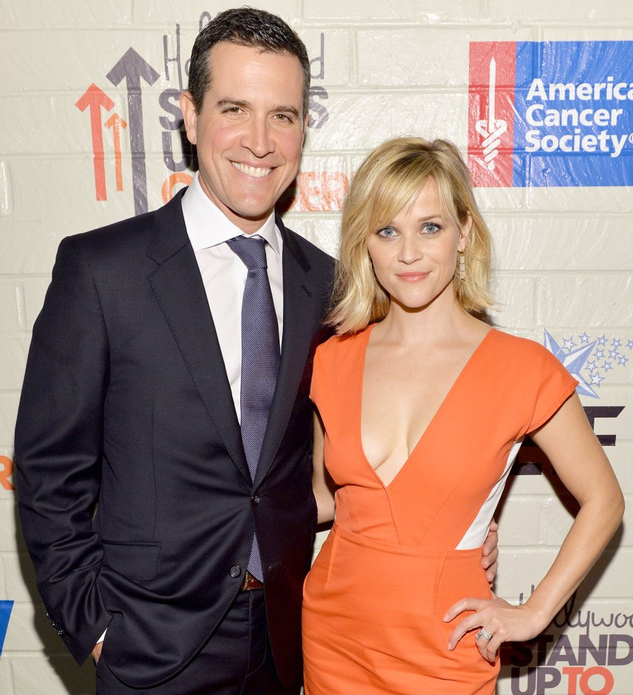 1425430324_jim-tooth-reese-witherspoon-zoom-b31f3677-ce98-4593-8e96-38bb1f107365