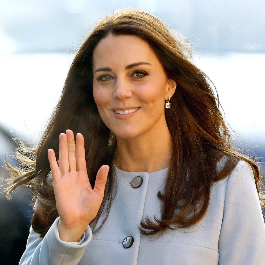 1425503854_kate-middleton-zoom