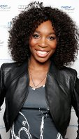 1425504797_venus-williams-402