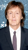 1425505000_paul-mccartney-290