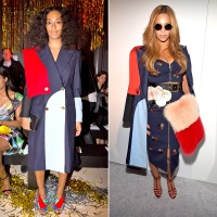 1425919571_solange-beyonce-knowles-wwib-zoom