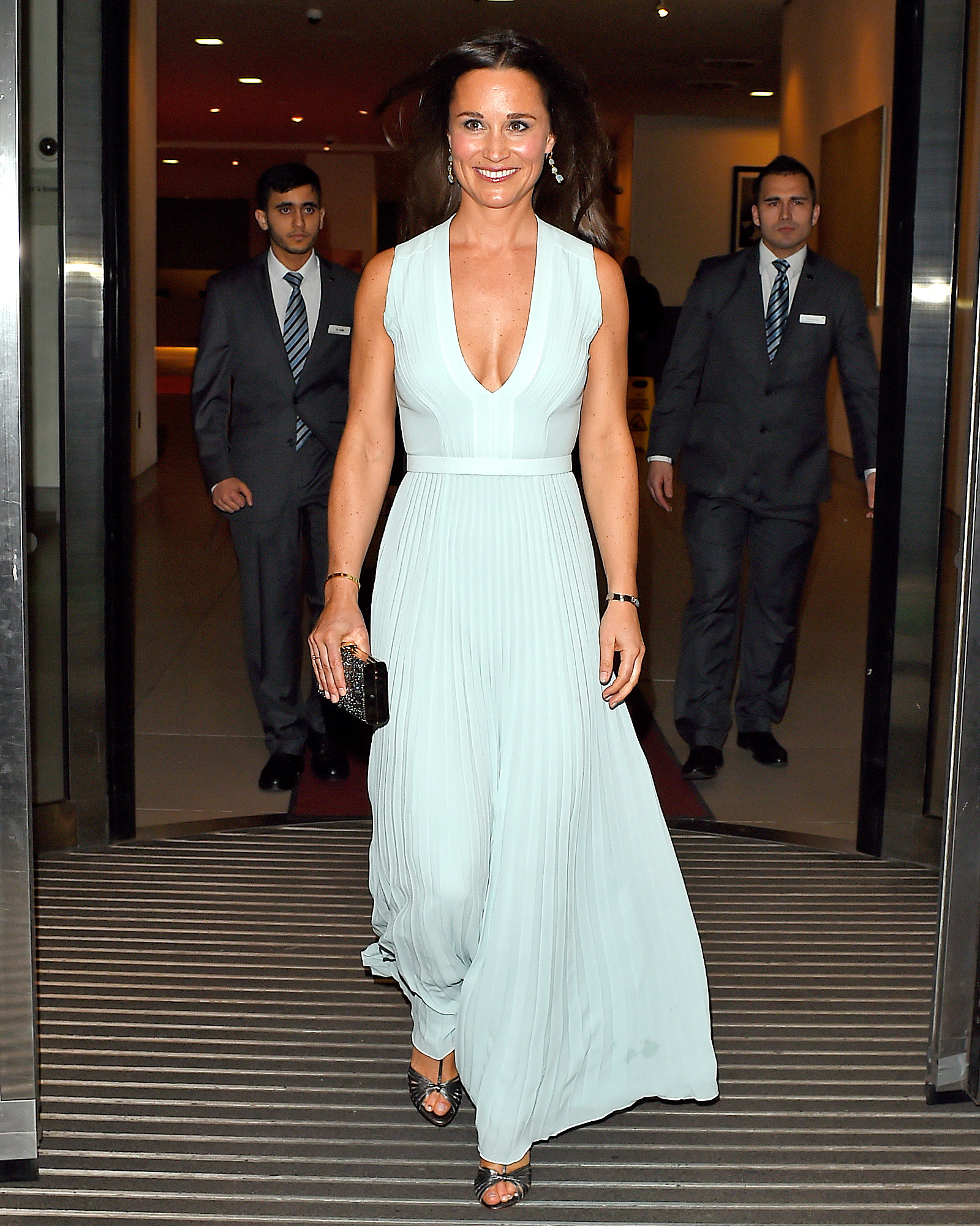 Cleavage Pippa Middleton nude (16 photos), Pussy, Hot, Instagram, panties 2018