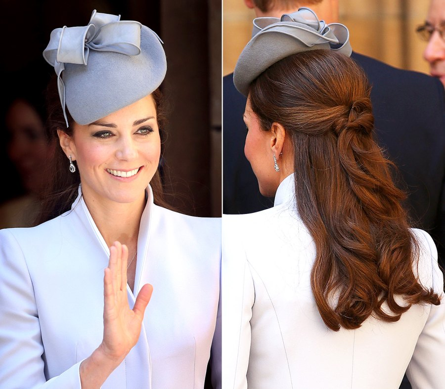 1427904884_kate-middleton-updo-with-hat-zoom