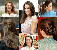 1427910101_kate-middleton-best-hairstyles-zoom