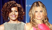 1430141076_michelle-obama-idina-menzel-300