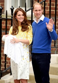 1430589126_kate-middleton-prince-william-6-zoom