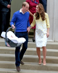 1430589468_kate-middleton-prince-william-7-zoom