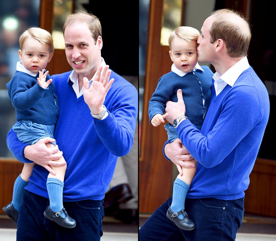 1430589567_prince-william-prince-george-zoom