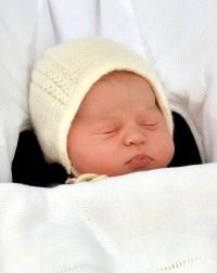 1430590451_kate-middleton-prince-william-10-zoom