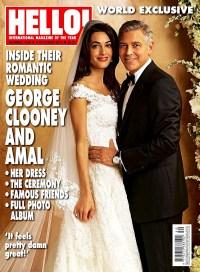 1430754129_hello-magazine-wedding-zoom