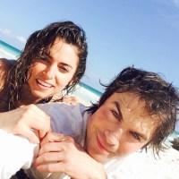 1431619330_vday-beach-instagram-zoom
