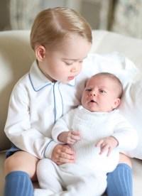 1433775113_prince-george-princess-charlotte-zoom-04