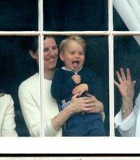 1434556101_prince-george-nanny-zoom