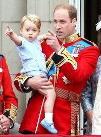 1434556141_prince-george-prince-william-zoom