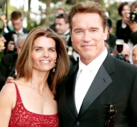 Arnold Schwarzenegger Reflects on Maria Shriver Split