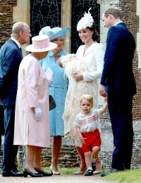 1436201751_queen-elizabeth-prince-george-kate-middleton-princess-charlotte-prince-william-zoom