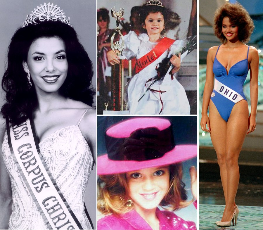 1436371497_stars-pageant-pasts-zoom