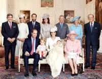1436459319_royal-family-christening-zoom