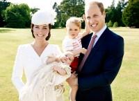 1436459346_kate-middleotn-princess-charlotte-prince-george-prince-william-zoom