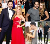 1436473530_sofia-vergara-joe-manganiello-promo-zoom