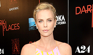 1437580572_charlize-theron-dark-places-300