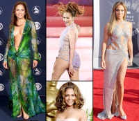 1437672109_jlo-landing-page-zoom