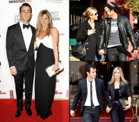 1438883067_jennifer-aniston-justin-theroux-matching-style-zoom