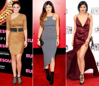 1438978418_kylie-jenner-style-evolution-zoom