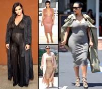 1440444185_kim-kardashian-pregnancy-style-zoom