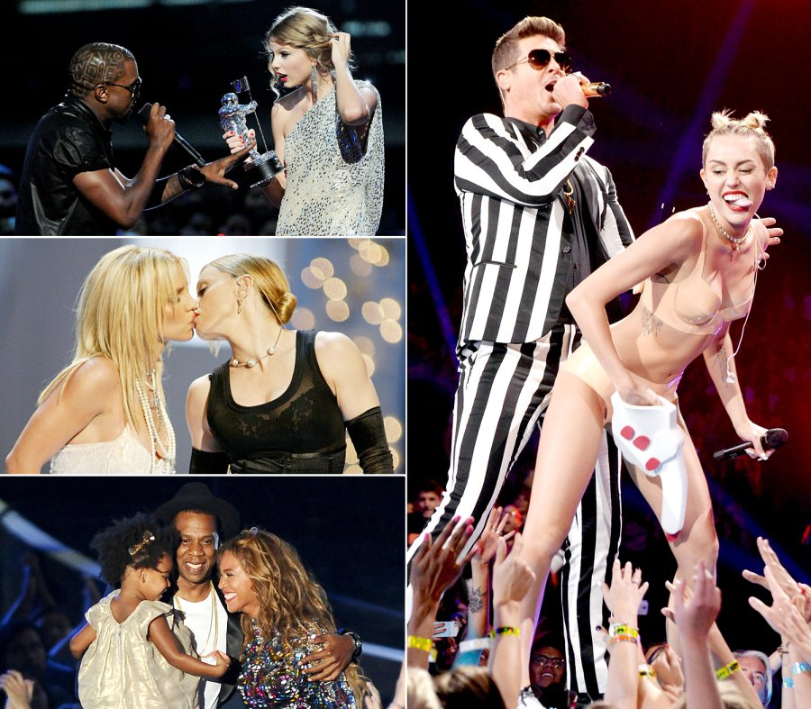 1440704386_wildest-vma-moments-zoom