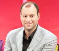 Noel Biderman