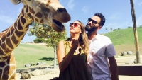 vanderpump rules' Kristen Doute and bf carter