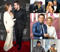 1441739612_blake-lively-ryan-reynolds-landing-zoom