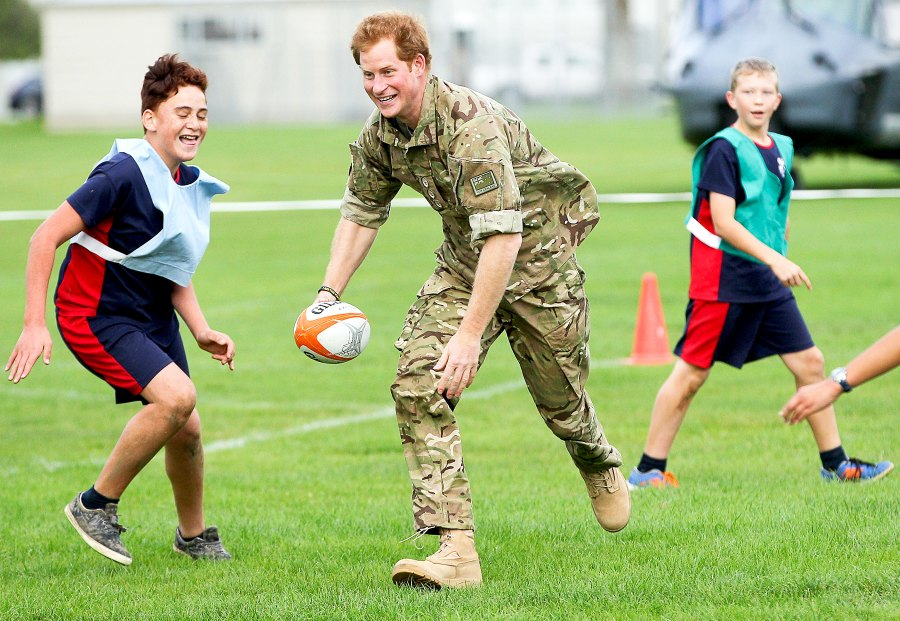 1442246987_harry-rugby-zoom