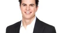 Big Brother Season 2 winner Dr. Will Kirby