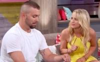 Teen Mom 2 Reunion Part 2 Recap: Leah Admits to Sleeping With Corey