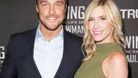 1444422304_chris-soules-whitney-bischoff-zoom
