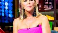Vicki Gunvalson of Real Housewives of Orange Country