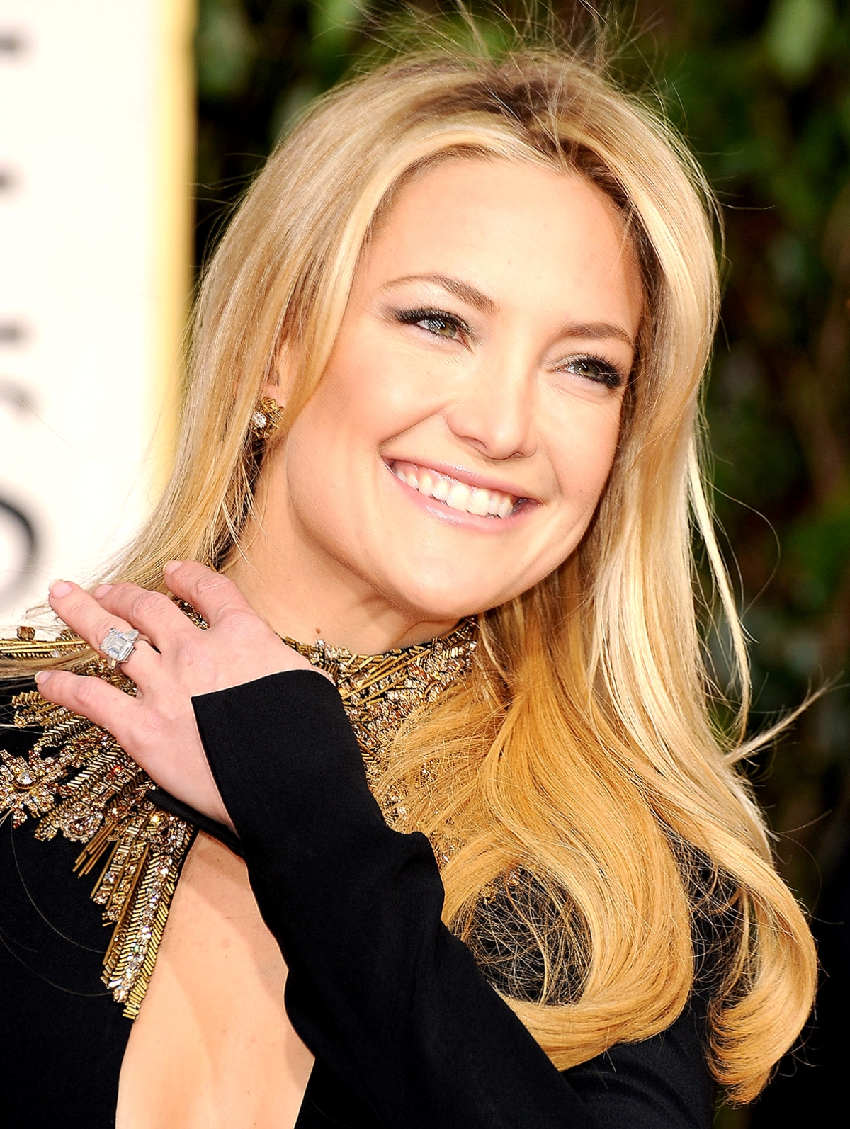 celeb rings crazy youtube watch engagement wedding