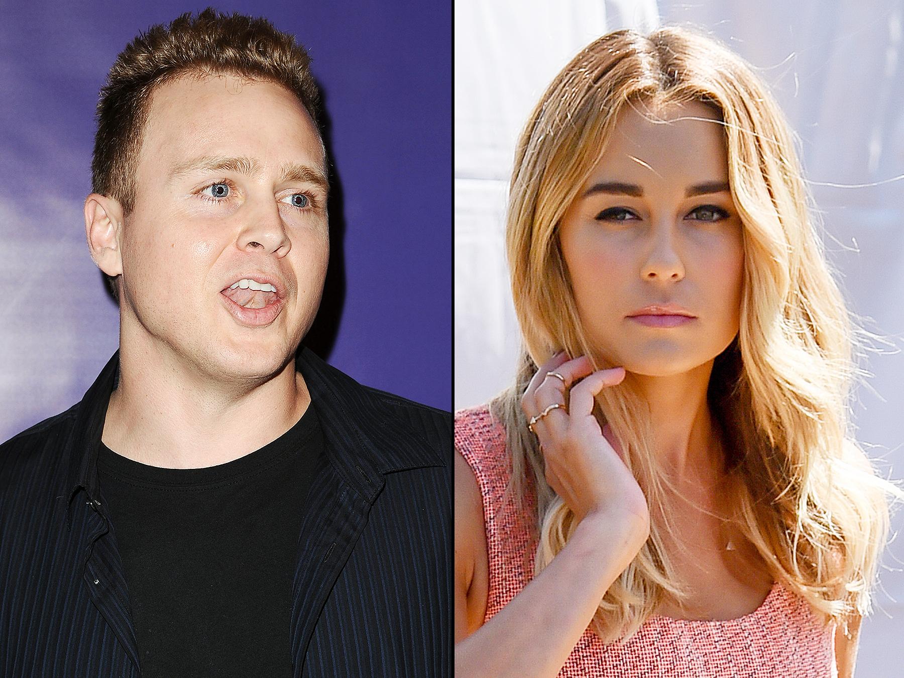 Lauren conrad look alike sex