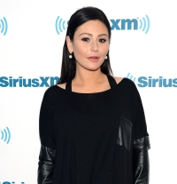 "Jenni ""JWoww"" Farley is set to wed on Sunday, Oct. 18"