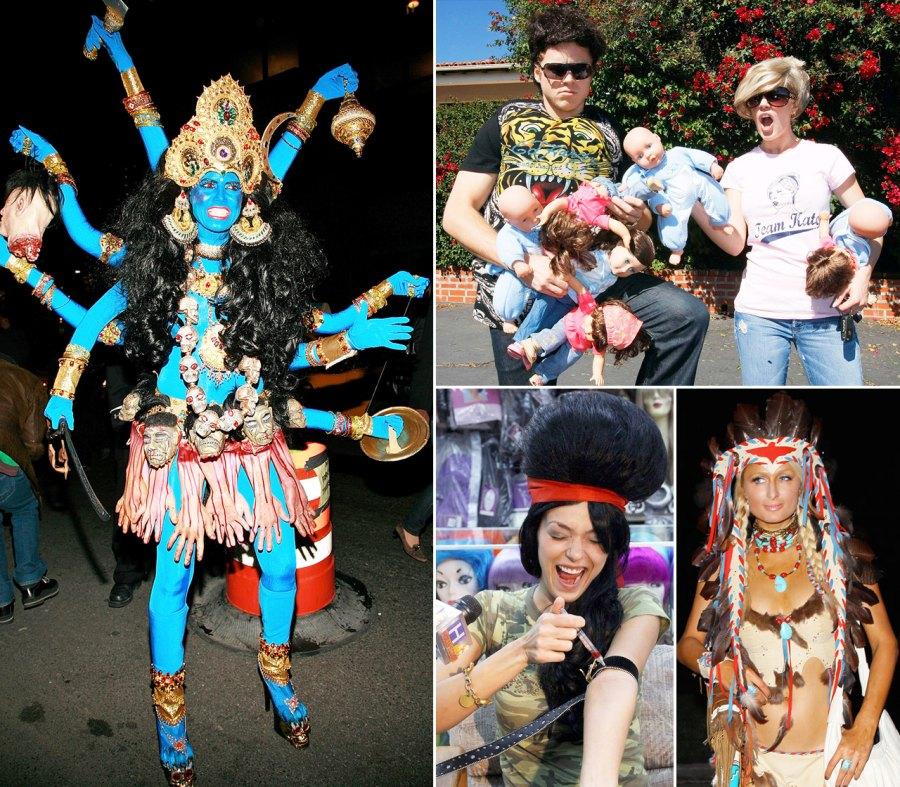 1445291110_controversial-celebrity-halloween-costumes-zoom