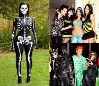 1445870378_kardashian halloween costumes zoom