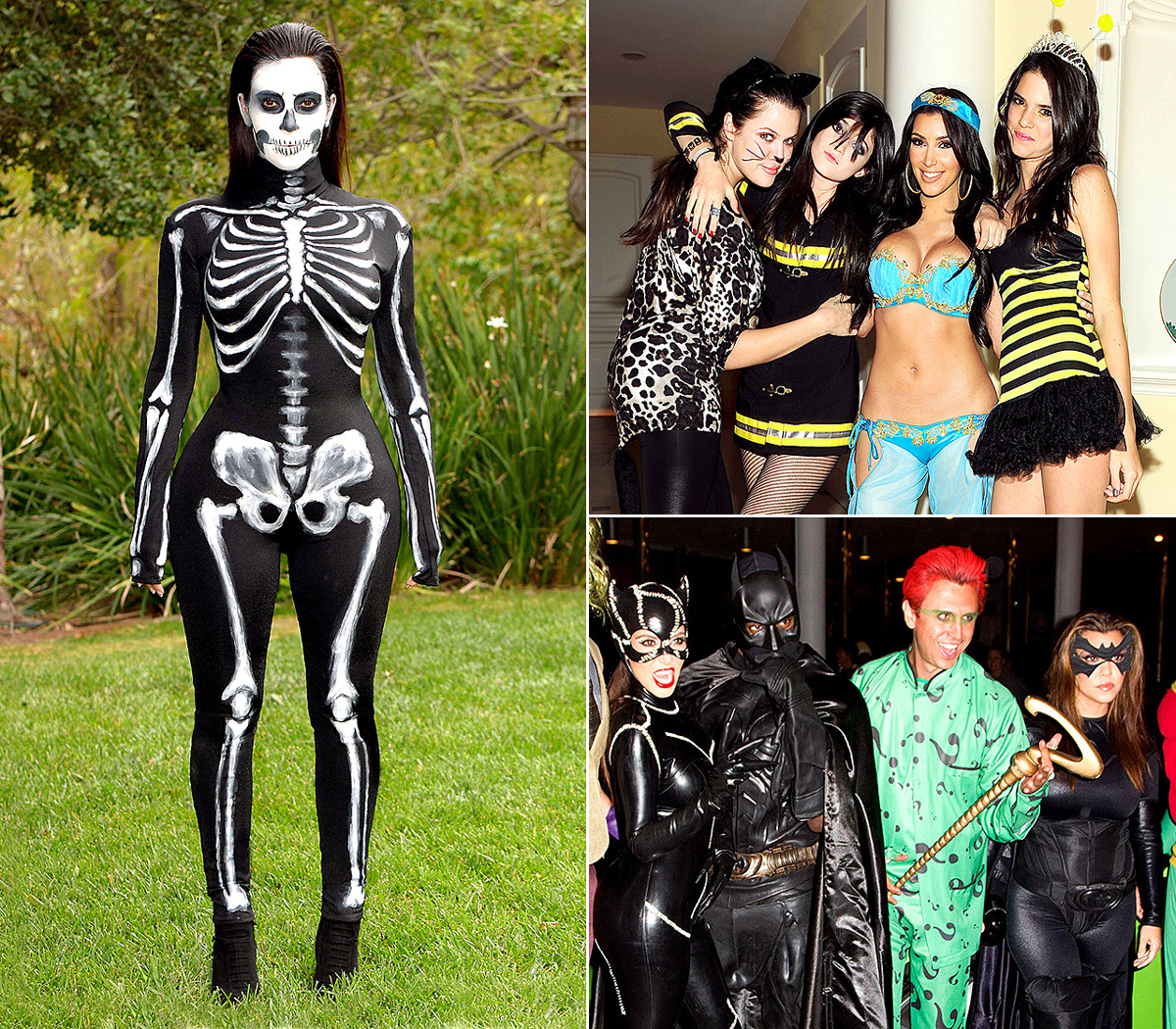 1445870378_kardashian-halloween-costumes-zoom : halloween costumed  - Germanpascual.Com